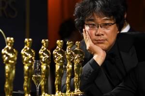 Sutradara asal Korea Ditunjuk Jadi Ketua Juri Festival Film Venesia 2021