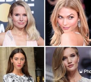 Mengintip Perawatan Rambut yang Rutin Dilakukan Seleb Hollywood
