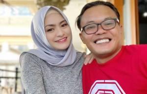 Usai Nikahi Nathalie Holscher, Celana Dalam Sule Sering Hilang