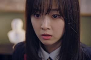 Bintangi The Penthouse, Choi Ye Bin Alami Tekanan Mental