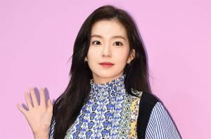 Melangkah di 2021, Irene Red Velvet Minta Maaf pada Fans atas Kontroversi Perilaku Buruknya