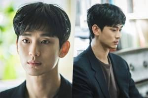 Dipuncaki Kim Soo Hyun, Ini 10 Aktor Korea dengan Bayaran Termahal