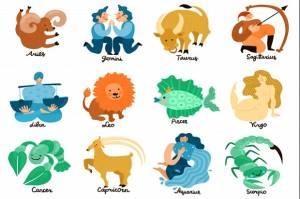 5 Zodiak yang Terkenal Genit, tapi Menawan