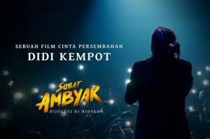 5 Kutipan Bahasa Jawa Favorit dari Film Sobat Ambyar