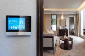 Konsep Smart Home Kembali Naik Daun