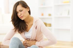 Kesehatan Usus Bisa Memengaruhi Keparahan COVID-19