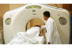 Yuk Waspada Gejala Kanker Prostat, Penyakit yang Diderita Kak Seto