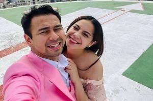 Suryanto, Warga Lampung Menangis Lagu Ciptaannya Dibeli Raffi Ahmad Rp10 Juta