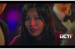 Fakta Sudah Terungkap! Usaha Yoon Hee Tutupi Rahasianya Sia-Sia, Simak The Penthouse di RCTI+!