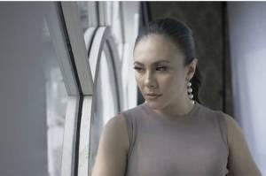 Sidang Cerai Wulan Guritno-Adilla Dimitri Digelar Perdana 18 Maret