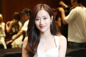 Dituduh Lakukan Bully, Naeun APRIL Diedit dari Tayangan Variety Show SBS