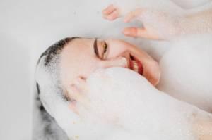 Meningkatnya Tren K-Beauty Dorong Hadirnya K Natural Body Wash