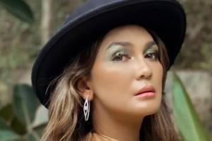 Jomblo Dua Tahun, Luna Maya Merasa Sudah Lakukan Nazar usai Putus dari Reino Barack