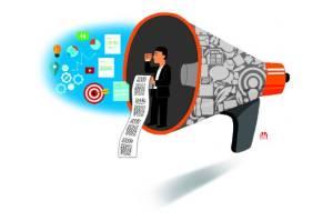 Adaptasi Kebiasaan Baru, Founder & CEO Iconomics Bram: Asah Keahlian di Masa Transisi