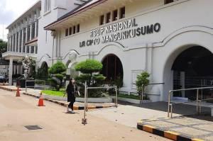 Sejarah RSCM dan RS PGI Cikini, Rumah Sakit Tertua di Jakarta