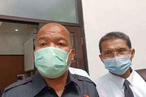 Polisi Optimistis Menang Lawan Habib Rizieq dalam Sidang Praperadilan