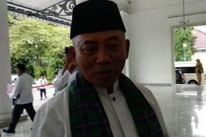 Polda Metro Jaya Atur Ulang Jadwal Pemeriksaan Wali Kota Bekasi Rahmat Effendi