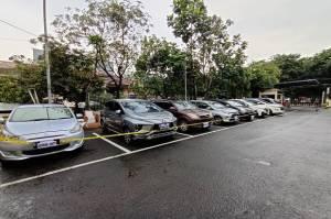 Penggelapan Belasan Mobil Rental di Kelapa Gading, Begini Pelaku Berbagi Peran