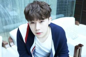 Kontrak Berakhir, Sunggyu INFINITE Resmi Tinggalkan Woollim Entertainment