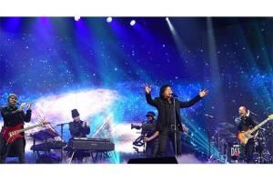 Hari Musik Nasional, Ini Perkembangan Musik Indonesia dari Era 70-an hingga 2010