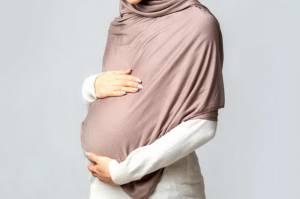 Puasa Ramadhan Wajib Hukumnya, namun Bagaimana untuk Ibu Hamil?