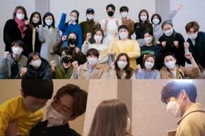 Hospital Playlist Season 2 Tayang Perdana pada 17 Juni