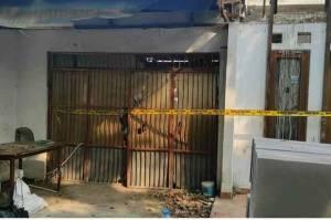 Dua Tukang yang Tewas di Rumah Tua di Benhil Murni Akibat Kecelakaan Kerja