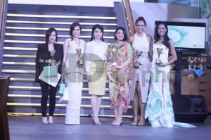Indonesias Beautiful Women 2020-2021 Apresiasi 21 Perempuan Cantik Indonesia