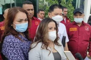 Putri Sulung John Kei Sebut Nus Kei Utang Rp1 Milliar ke Papanya