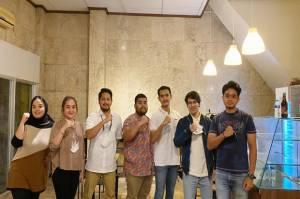 Forum Bela Negara DKI Tolak PP 57 yang Tak Cantumkan Pelajaran Pancasila dan Bahasa Indonesia
