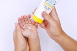 Skincare Anak Penting untuk Jaga Kesehatan Kulit Sejak Dini