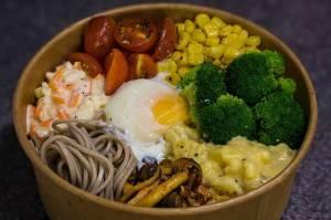 Ini Lima Tempat Makan Halal dari Berbagai Negara di Singapura