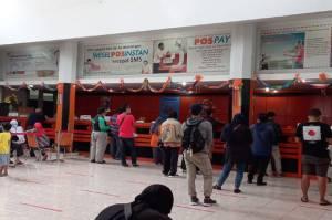 121.940 Keluarga di Bogor Rasakan Manfaat Bantuan Sosial Tunai
