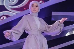 Baju Lesti Kejora Ini Harga Rp1,3 Juta, Netizen: Ternyata Enggak Mahal