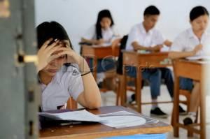 NU Jakpus Nilai Pajak Pendidikan Bukti Pemerintah Boros