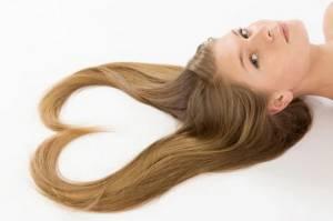 Rambut Anda Rusak? Kembalikan dengan 3 Cara Alami Berikut Ini