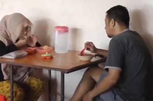 Destinasi Favorit Pecinta Kuliner, Rumah Es Miangas Manado Eksis Hampir Setengah Abad