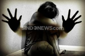 Tega! Sopir Angkot di Tangerang Ini Perkosa Nenek Tunanetra Berusia 60 Tahun