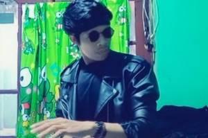 Viral Video Pria Mirip Atta Halilintar, Warganet: Beda di Nasib Aja Bang