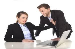 Tips Cegah Pelecehan Seksual, Penting untuk Diketahui!