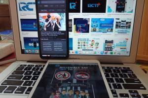 Mengapa Banyak Artis Terjerat Narkoba, Baca Beritanya di News RCTI+
