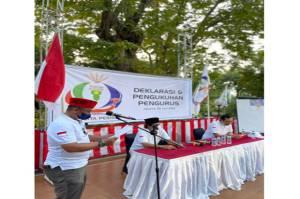 Pegiat Budaya Deklarasikan Forum Budaya Jakarta Pesisir