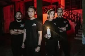 DiaryMisteriSara X Inspire Production Hadirkan Program Misteri Perjalanan Hidup dalam Nelusur