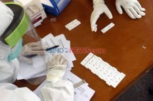 Positif Covid-19 Hasil Swab Antigen/PCR Jangan Panik, Ikuti Panduan Ini