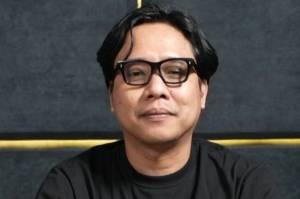 Bantah Lakukan Pelecehan Seksual, Gofar Hilman: Omongan Gue Bisa Dipertanggungjawabkan