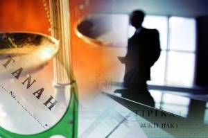 Keluhan Penghuni Rusun, Sertifikat Tak Jelas hingga Tempuh Jalur Hukum