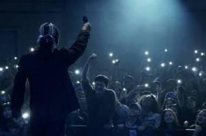 Film Bioskop Indonesia Terbaru yang Wajib Ditonton di Rumah