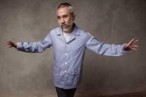 Lukman Sardi Protes PLN, Warganet: Aktor Papan Atas Aja Didatengin, Gimana Rakyat Jelata