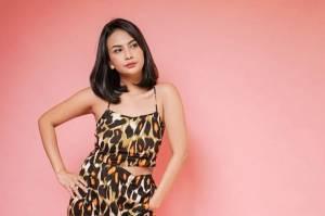 Vanessa Angel Telat Datang Bulan, Hamil Anak Kedua?