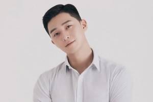Park Seo Joon Dikonfirmasi Bintangi Captain Marvel 2: The Marvels